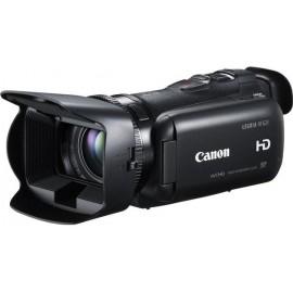 Цифровая видеокамера Canon LEGRIA HF G25