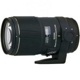 Объектив Sigma AF 150 мм f/2.8 EX DG OS HSM Canon