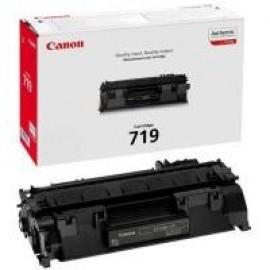 Картридж Canon 719 Black