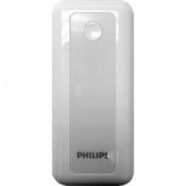 Зарядное устройство Philips USB DLP 5200 mAh (Power Bank)