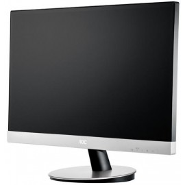 LED-монитор AOC i2369Vm Black