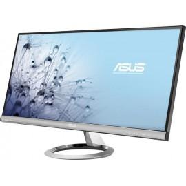 ЖК-монитор Asus MX299Q