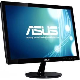 LED-монитор Asus VS197DE