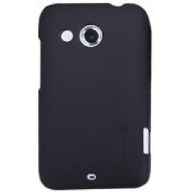 Чехол Nillkin HTC Desire 200 - Super Frosted Shield Black