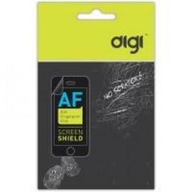 Защитная пленка DiGi Screen Protector AF for HTC One 801е