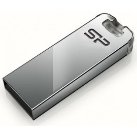 Flash Drive Silicon Power Touch T03 8 GB
