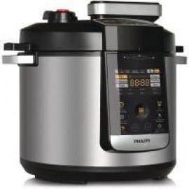 Мультиварка Philips HD2178/03