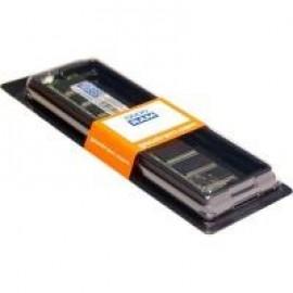 Оперативная память GOODRAM DDR3 8 GB 1333 MHz GR1333D364L9/8G Блистер