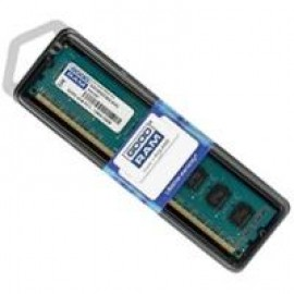 Оперативная память GOODRAM DDR3 8 GB 1600 MHz GR1600D364L11/8G Блистер