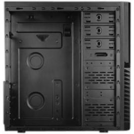 Корпус DTS TD-04 450W Black