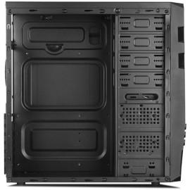 Корпус DTS TD-05 450W Black