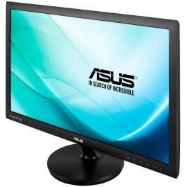 LED-монитор Asus VS247HR