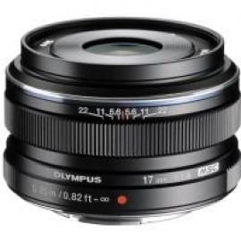 Объектив Olympus EW-M1718 Black