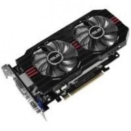 Видеокарта Asus GTX750TI-OC-2GD5 PCI-E