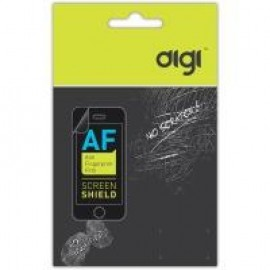 Защитная пленка DiGi Screen Protector AF for FLY IQ431