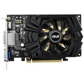 Видеокарта Asus GTX750TI-PH-2GD5 PCI-E