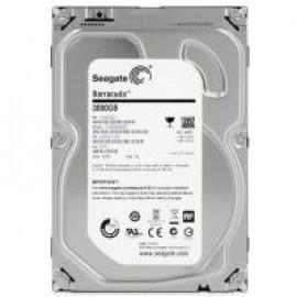 Жесткий диск Seagate 3 TB 7200 rpm 64 MB SATAIII ST3000DM001