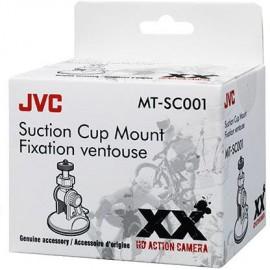 Кронштейн с присоской JVC MT-SC001EU