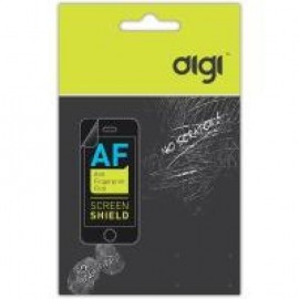 Защитная пленка DiGi Screen Protector AF for FLY IQ4406