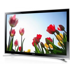 LED-телевизор Samsung UE22H5600AK