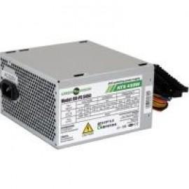Блок питания Logicpower 450W GreenVision GV-PS ATX S450/12 Bulk