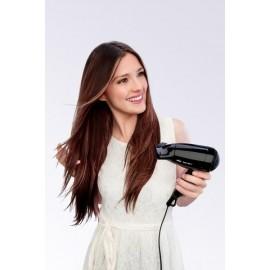 Фен BRAUN Satin Hair 1 HD130