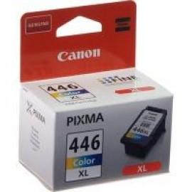 Картридж Canon CL-446 XL (8284B001)