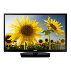 LED-телевизор Samsung UE24H4070AUXUA