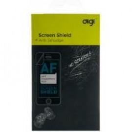 Защитная пленка DIGI Screen Protector AF for Lenovo S750