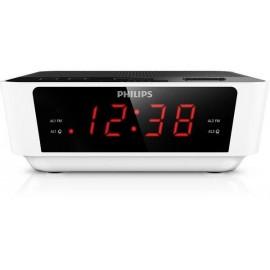 Радиочасы Philips AJ3115/12 + часы