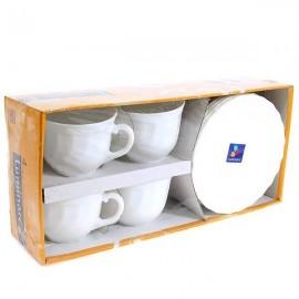 Сервиз чайный LUMINARC TRIANON, 8 предметов