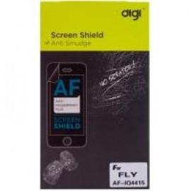 Защитная пленка DiGi Screen Protector AF for FLY IQ4415