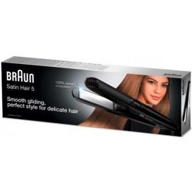 Выпрямитель волос BRAUN Satin Hair 5 ST510