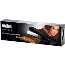Выпрямитель волос BRAUN Satin Hair 5 ST560