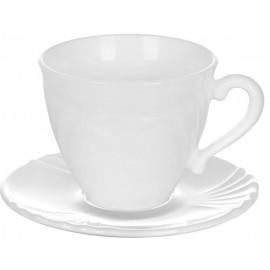 Сервиз чайный LUMINARC CADIX, 12 предметов