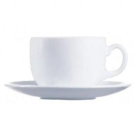 Сервиз чайный LUMINARC DIWALI, 12 предметов