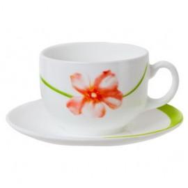 Сервиз чайный LUMINARC SWEET IMPRESSION, 12 предметов