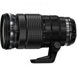 Объектив Olympus EZ-M4015 ED 40-150mm 1:2.8 PRO Black