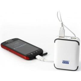 Портативное зарядное устройство GOODRAM Power Bank P661