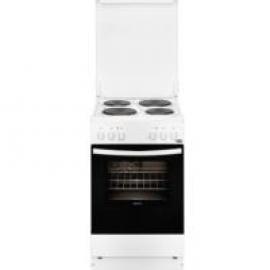 Кухонная плита Zanussi ZCE9550G1W