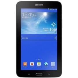 Планшет Samsung T116N GalaxyTab 3 7.0 3G Lite VE YKA Ebony black