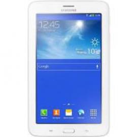 Планшет Samsung T116N Galaxy Tab 3 7.0 3G Lite VE DWA Сream white