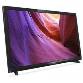 LED-телевизор Philips 24PHT4000/12