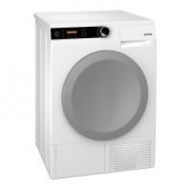 Сушильный автомат GORENJE D 9864E (SP10/333)
