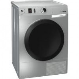 Сушильный автомат Gorenje D 8565 NA (SP10/321)