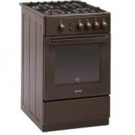 Кухонная плита Gorenje GN 51102 ABR0 (152C.62)