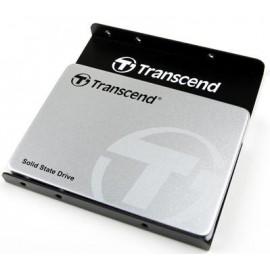 Накопитель Transcend SSD370S 32Gb SATAIII (TS32GSSD370S)