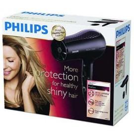 Фен Philips HP8260