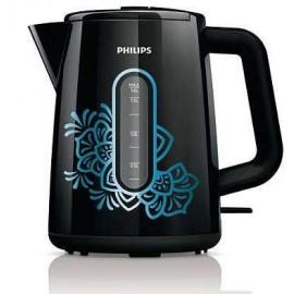 Электрочайник Philips HD9310/93