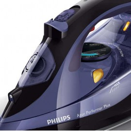 Утюг Philips GC4520/30